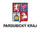 sp_pardubickykraj