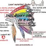 Indiánský den leták2