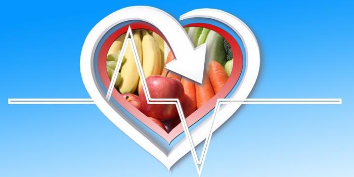 fruit-1133767_960_720