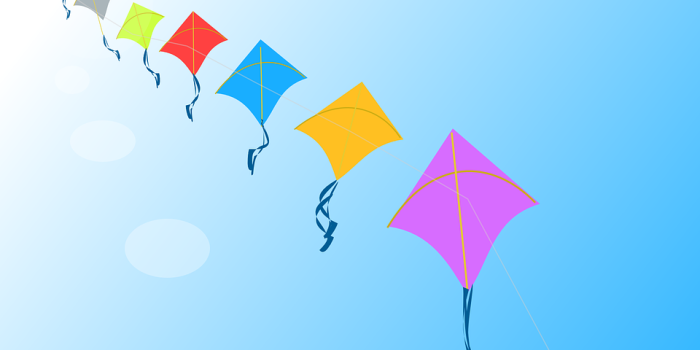 kites-152760_960_720
